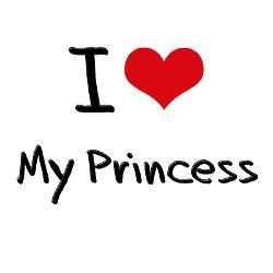 love_my_princess_water_bottle.jpg?height=250&width=250&padToSquare ...