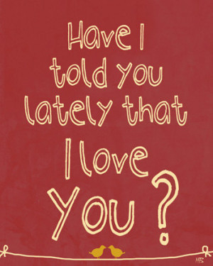 Emotional Love Quotes Wallpapers
