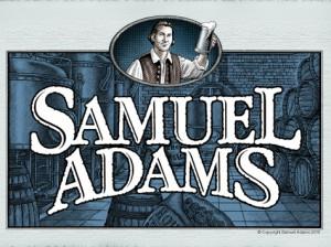 Samuel_Adams.jpg
