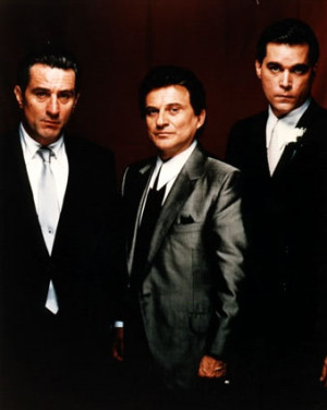Cheap Framed Goodfellas Posters