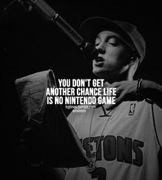 Eminem Eminem when i'm gone Eminem Eminem marshall mathers slim shady ...
