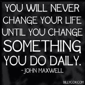John C. Maxwell #Quote: Inspirationalquot Fitnessquot, John Maxwell ...
