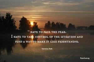 Verwandte Suchanfragen zu Life of pi movie quotes about fear