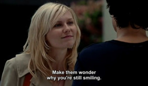 ... favorite, film, kirsten dunst, movie, orlando bloom, quote, subtitles