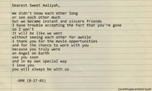 aaliyah miss you dmx dmx quotes dmx quotes dmx quotes