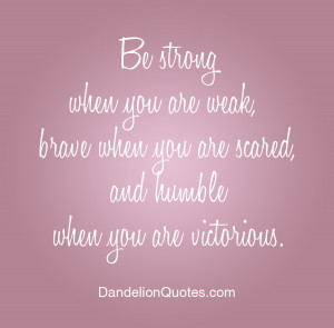 best motivational quotes humble jpg best motivational quotes humble ...