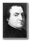 william williams 1731 1811 the family of william williams is said to ...