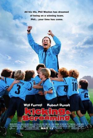 kicking--screaming-movie-poster.jpg