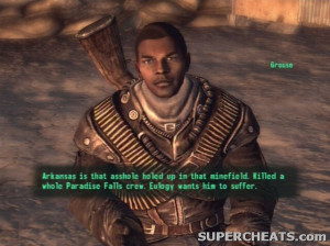 Fallout 3 Funny Quotes http://zrhbzeds.homeip.net/funny-fallout-3-pics ...