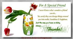 friendship cards friendship cards friendship cards friendship cards ...