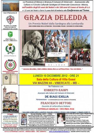 Tottus in Pari: numeri dal 513 al 474
