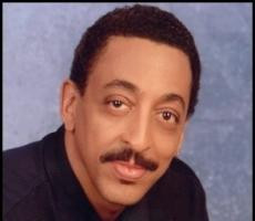 Brief about Gregory Hines: By info that we know Gregory Hines was born ...