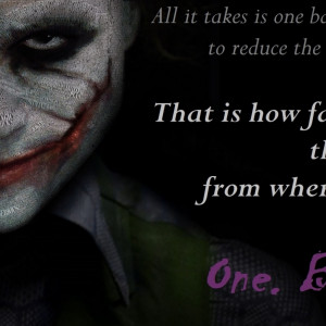 1024x1024 text quotes the joker batman the dark knight 1680x1050 ...
