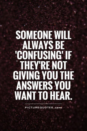 confusing quotes confusing quotes 1 jpg confusing quotes that make no ...