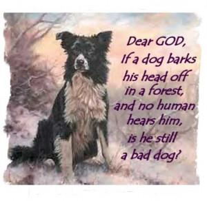 Dog sayings, dog sayings and phrases
