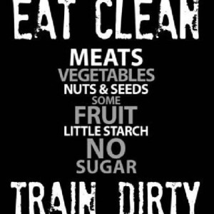 Health And Fitness Motivational Quotes