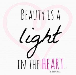 inner beauty quotes inner beauty quotes sayings koffeeklatch gals ...