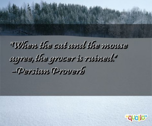 ancient persian saying famous quotations