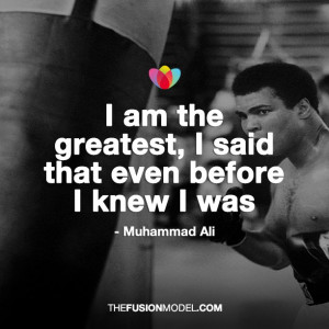 Developing Positive Character Traits: 15 Quotes to Inspire you.