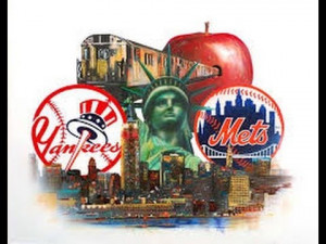 Yr Old Mets Fan WantedYankees Win Has TantrumAfter Mets Beat...
