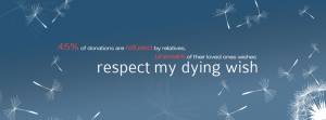 Loyalty Respect Facebook Covers