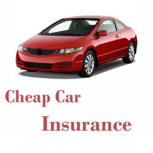 Is Cheap Car Insurance Really Worth It?