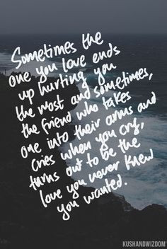 luck lucky girl positive quotes knowledge awesome quotes quotey quotes ...