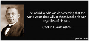 quote-the-individual-who-can-do-something-that-the-world-wants-done ...