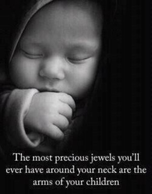 LOVE QUOTES FOR CHILDREN