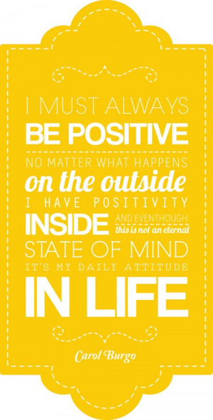 Positive, Thinking Positive, Remember This, Quote, Stay Positive ...