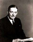 enlarge picture view t s eliot poems quotes biography books