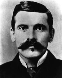 ... Henry Doc, Wyatt Earp, Doc Holiday, Doc Holliday, Dentists, Wild West