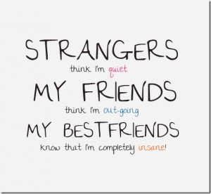 best friend quotes and sayings