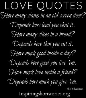 love-quotes-inspirational-quotes.jpg?c09534