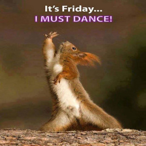 have a happy friday yall cute happy friday pictures happy friday cute ...