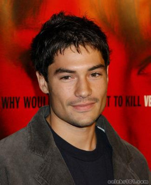 Cotrona - High quality image si...