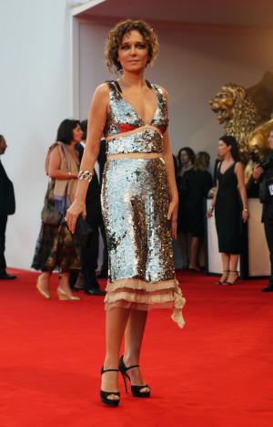 Valeria Golino Picture picture