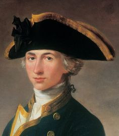 nelson much younger horatio nelson more younger horatio horatio nelson ...