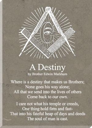 Beautiful Freemasons Gifts available at MasonsCraft.com