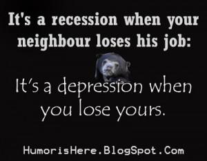 Funny Quotes Jokes