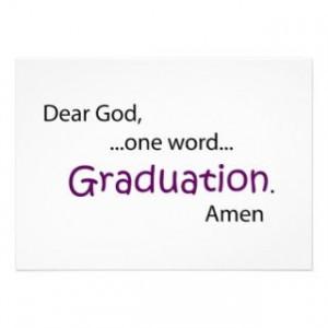 163047185_graduation-sayings-invitations-24-graduation-sayings-.jpg