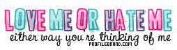 5147_love-me-or-hate-me.png