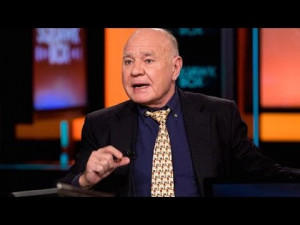 img_6120_marc-faber-we-are-not-in-a-currency-war.jpg
