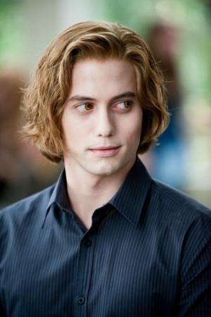 Jasper Hale Jasper Hale