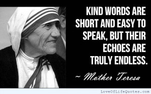 Mother-Teresa-quote-on-kind-words.jpg