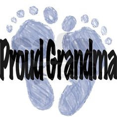 my i love my grandson quotes i love my grandson quotes grandmother and ...