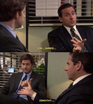 quotes funny office quotes funny office quotes funny office quotes