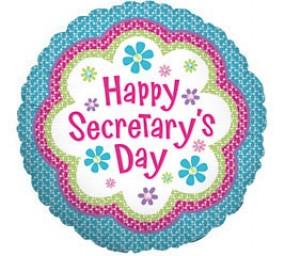 secretary day date calendar secretary day dates 2000 to 2046 secretary ...