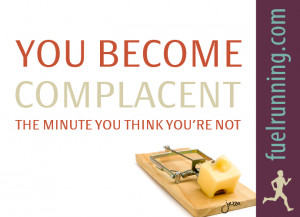 ... everydayspirituality/2012/09/an-argument-disguised-as-complacency.html