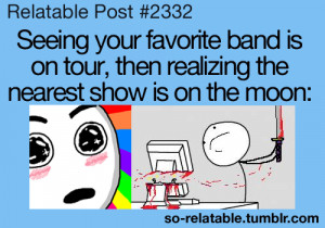 music true true story Band so true teen quotes relatable so relatable